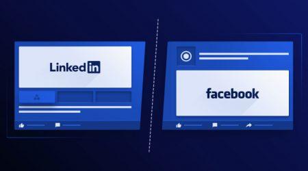 pelatihan facebook ads surabaya