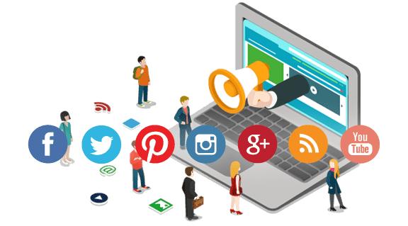 pembicara digital marketing berkualitas
