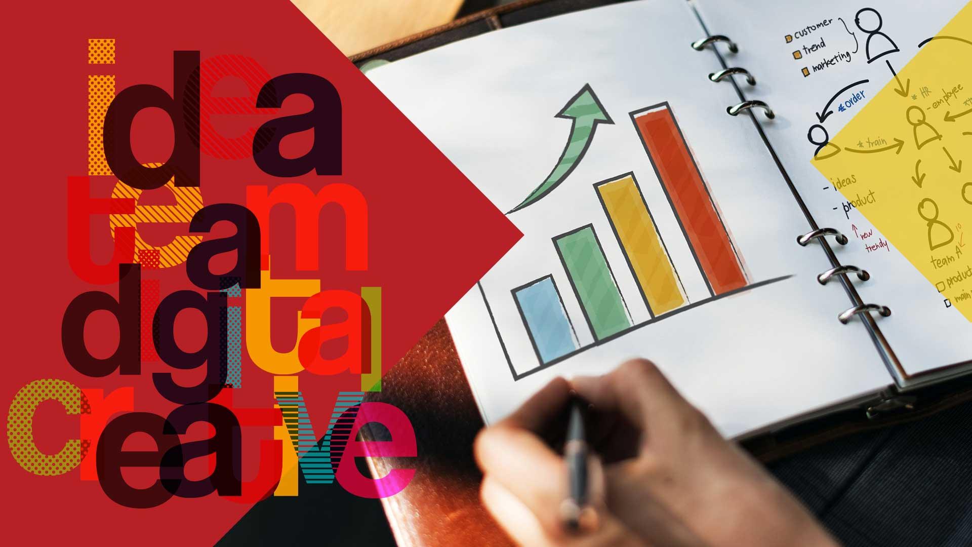 pembicara digital marketing terbaik