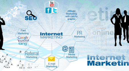 pembicara internet marketing kudus