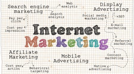 pembicara internet marketing medan