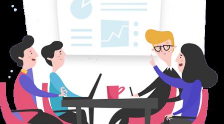 pembicara muda digital marketing