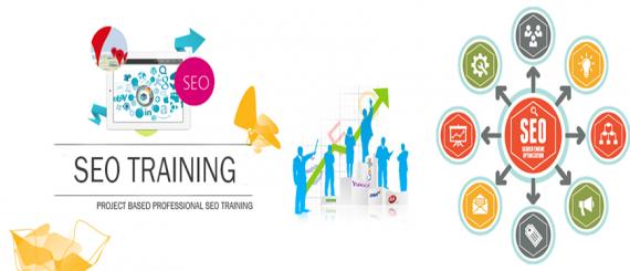 training seo jakarta