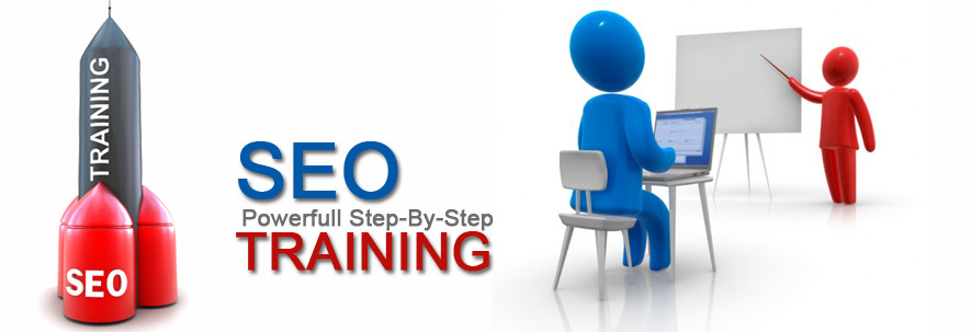training seo online