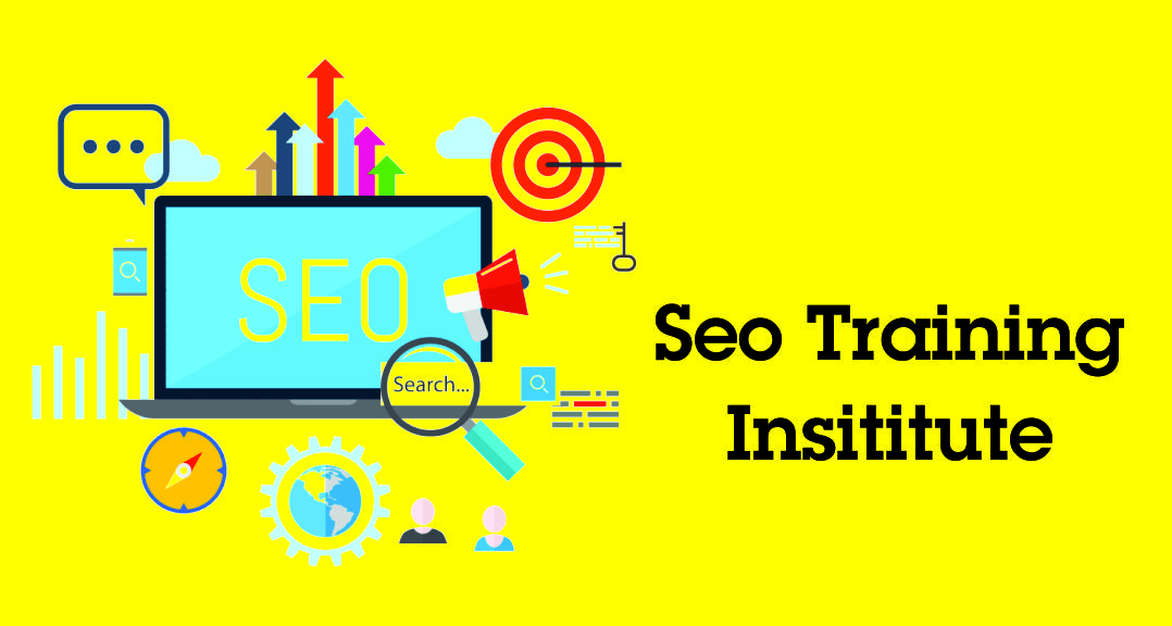training seo