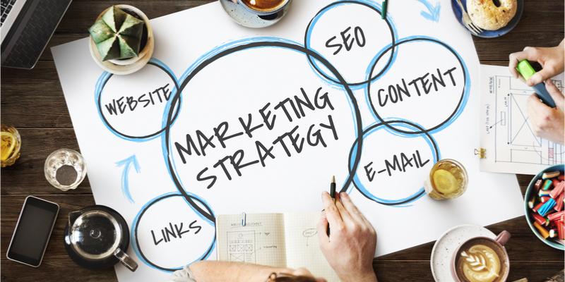 workshop digital marketing bandung terbaik